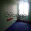 Сдается в аренду  офисное помещение 247 м² З-да серп и молот пр-д 6 к 1