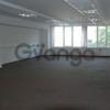 Сдается в аренду  офисное помещение 405 м² Волгоградский просп. 42 корп.8