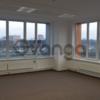 Сдается в аренду  офисное помещение 153 м² Волгоградский просп. 42 корп.8