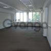 Сдается в аренду  офисное помещение 574 м² Волгоградский просп. 42 корп.8