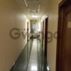 Сдается в аренду  офисное помещение 324 м² Дубининская ул. 43