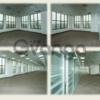 Сдается в аренду  офисное помещение 1328 м² Рыбинская 3-я ул. 18