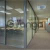 Сдается в аренду  офисное помещение 145 м² Чистопрудный б-р 17 стр.1