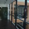 Сдается в аренду  офисное помещение 664 м² Бутырская ул. 77