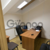 Сдается в аренду  офисное помещение 1189 м² Мишина ул. 56
