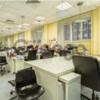 Сдается в аренду  офисное помещение 319 м² Электродная ул. 11