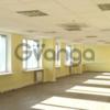 Сдается в аренду  офисное помещение 211 м² Мастеркова ул. 4