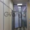 Сдается в аренду  офисное помещение 292 м² Саввинский б. пер. 2-4-6 стр. 4