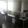 Сдается в аренду  офисное помещение 130 м² Пресненская наб. 6