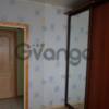 Продается квартира 4-ком 75 м²