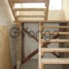 Продается дом 200 м² Судниково, 4