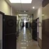 Сдается в аренду  офисное помещение 522 м² Смирновская ул. 25
