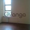 Сдается в аренду  офисное помещение 162 м² Смирновская ул. 25