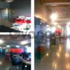 Сдается в аренду  офисное помещение 441 м² Красносельская верхн. ул. 3 стр.5