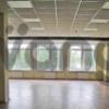 Сдается в аренду  офисное помещение 226 м² Гурьянова ул. 30