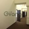 Сдается в аренду  офисное помещение 2044 м² Павелецкая наб. 8