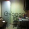 Сдается в аренду  офисное помещение 220 м² Берсеневская наб. 6