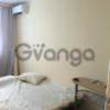 Сдается в аренду квартира 1-ком 36 м² Мотяково,  заречная,д.65
