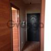 Сдается в аренду квартира 1-ком 32 м² 8 Марта,д.32