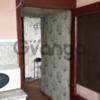 Сдается в аренду квартира 1-ком 34 м² Адмирала Кузнецова,д.1