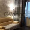 Сдается в аренду квартира 1-ком 33 м² д.67