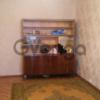 Сдается в аренду квартира 2-ком 50 м² 8 Марта,д.42