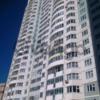 Сдается в аренду квартира 1-ком 45 м² Красная,д.12