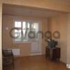 Сдается в аренду квартира 2-ком 63 м² Вольская 2-я,д.5