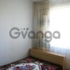 Сдается в аренду комната 3-ком 75 м² Липчанского,д.9, метро Выхино