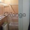 Сдается в аренду квартира 1-ком 41 м² Панфилова,д.29