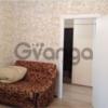 Сдается в аренду квартира 2-ком 51 м² Панфилова,д.29