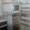 Сдается в аренду квартира 1-ком 31 м² Агрогородок,д.3