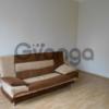 Сдается в аренду квартира 1-ком 39 м² Рождественская,д.6