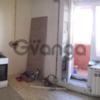 Сдается в аренду квартира 2-ком 74 м² Инициативная,д.13