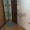 Сдается в аренду квартира 1-ком 38 м² Защитников Москвы,д.13, метро Выхино