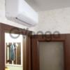 Сдается в аренду квартира 1-ком 40 м² Кирова,д.12к2