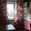 Продается квартира 2-ком 54 м² Комсомольский,д.24к2