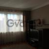 Продается квартира 1-ком 54 м² Победы,д.6