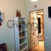 Продается квартира 1-ком 33 м² Заречная,д.11к4