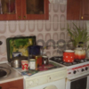 Продается квартира 2-ком 43 м² С.П.Попова,д.5