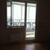 Продается квартира 1-ком 45 м² Преображенская,д.4