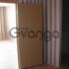 Продается квартира 1-ком 52 м² Шоссейная,д.5стр2