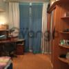 Продается квартира 2-ком 56 м² Волоколамское шоссе, д. 6, метро Сокол