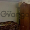 Продается квартира 1-ком 30.9 м² ул. Парковая, 11