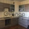 Продается квартира 3-ком 96 м² ул. Здолбуновская, 13, метро Академгородок