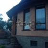 Сдается в аренду дом 447 м² , Малая Офирна