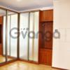 Сдается в аренду квартира 4-ком 150 м² Леси Украинки ул., д. 23