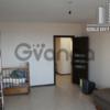 Продается квартира 2-ком 64.7 м² мкр. Дзфс