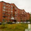 Продается квартира 2-ком 70.1 м² ул.Оборонная