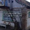 Продается дом 110 м² ул. Садовая
